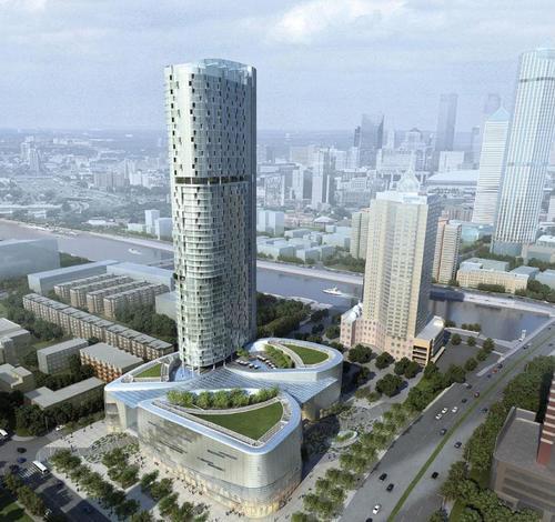 企业办理资质增项越来越难该怎么办-北京合众世创